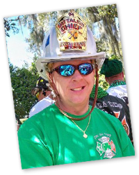 Todd W. Saint Cloud, FL OsCFR