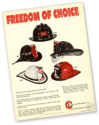 1973 Cairns Freedom of Choice